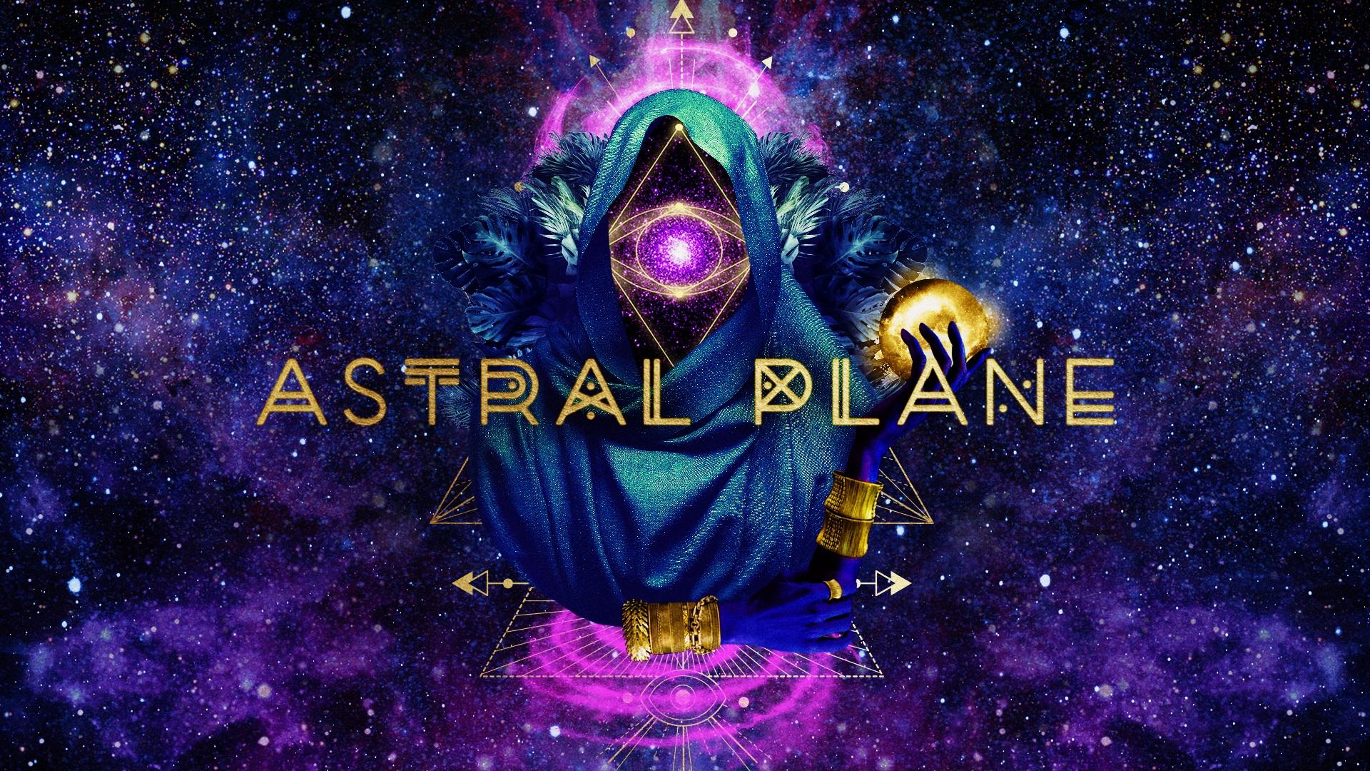 Astral Plane.jpg