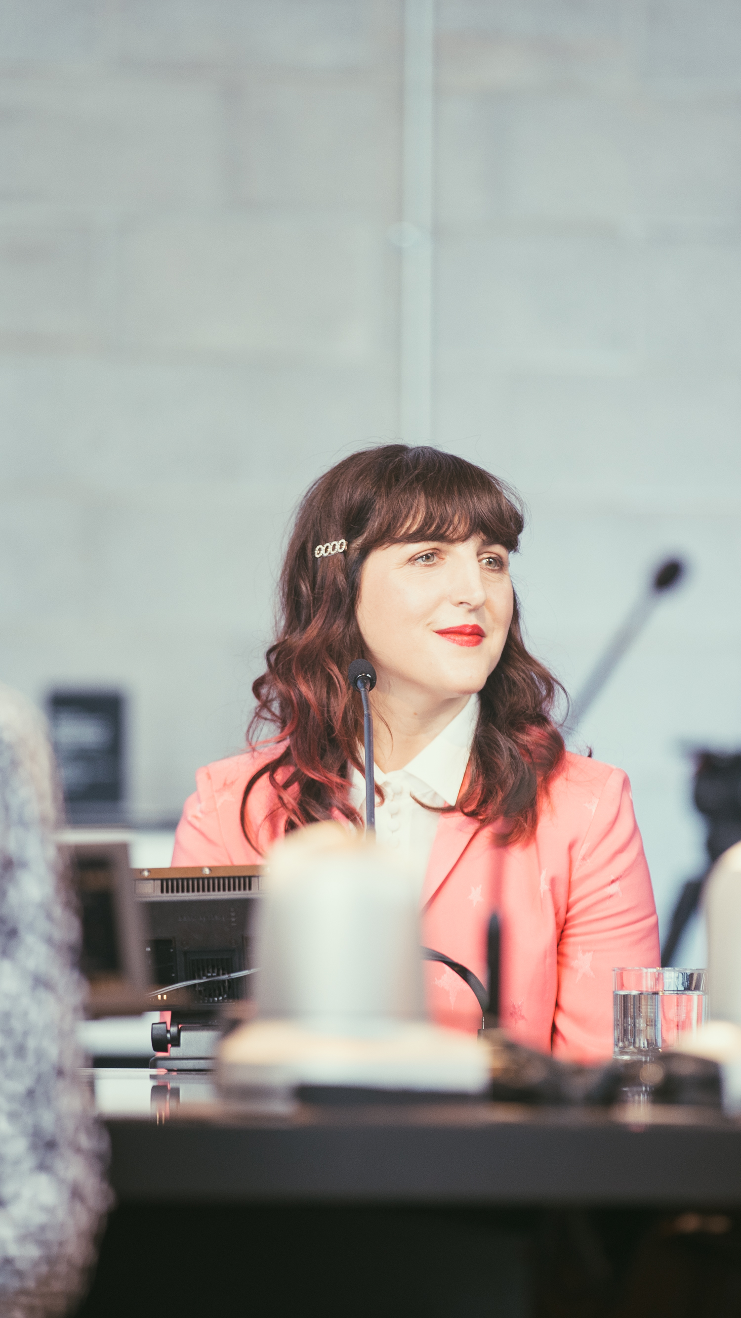 piera luisa gelardi executive creative director and co-founder refinery29.jpg