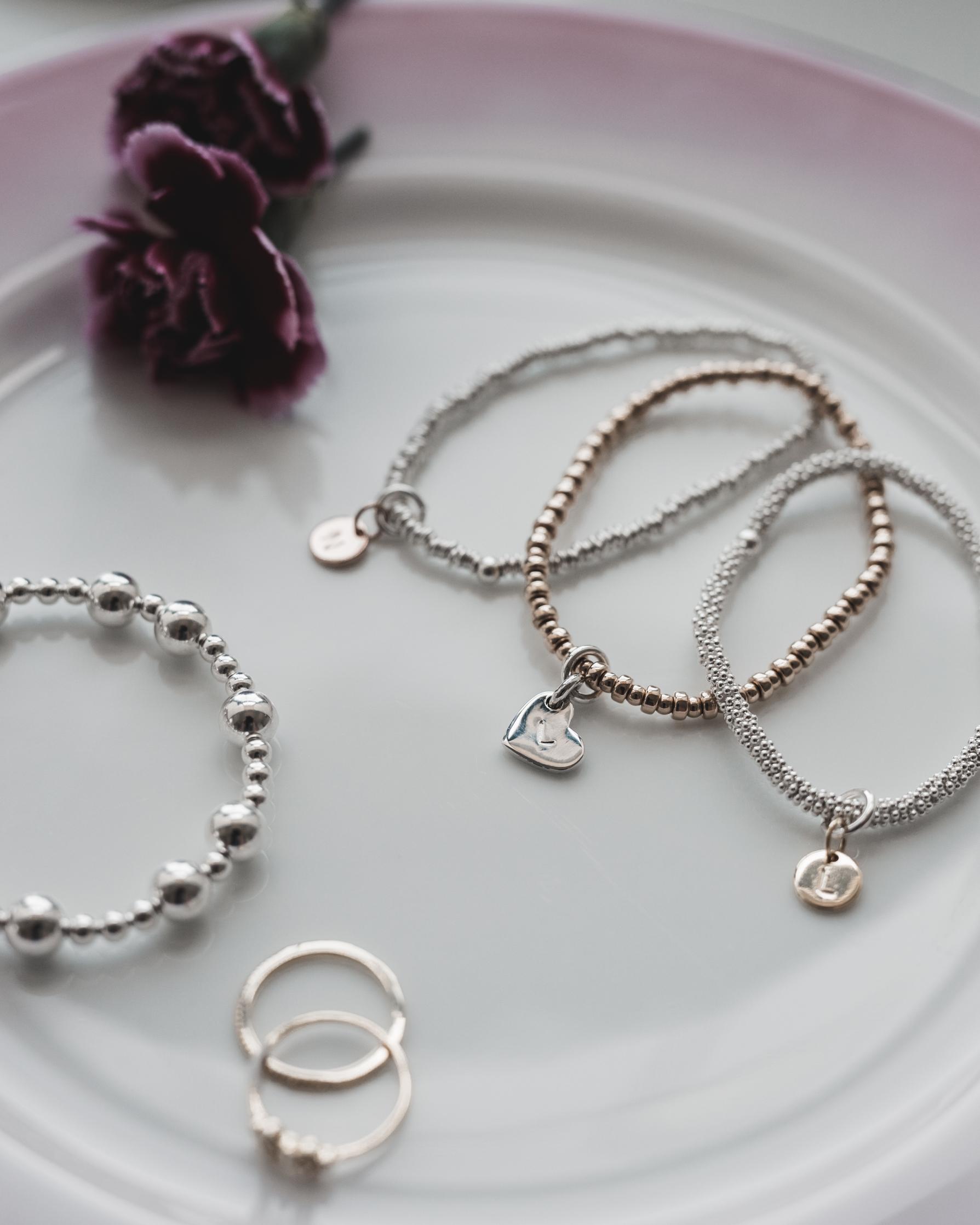 kids bracelets.jpg