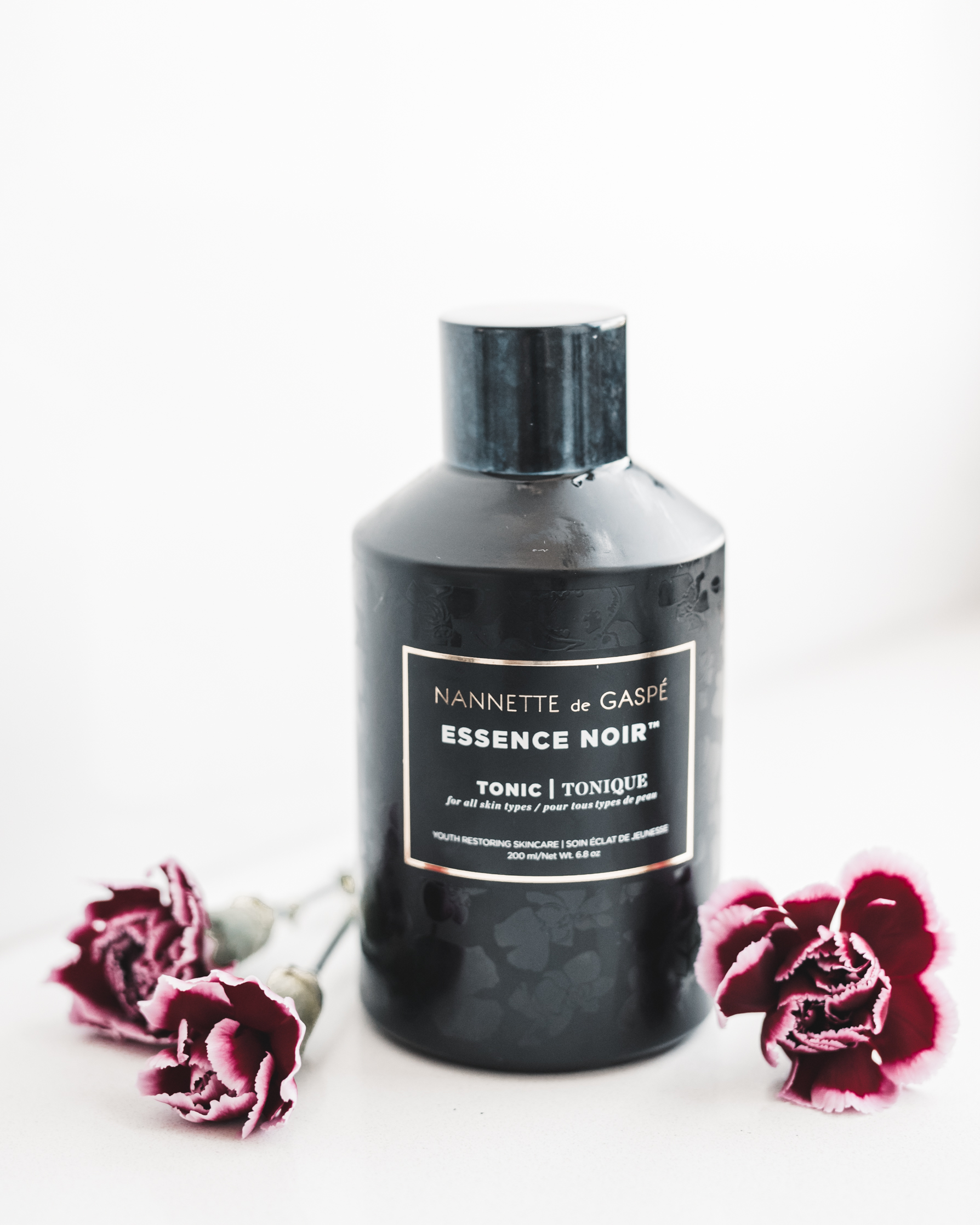 Essence Noir Tonic -