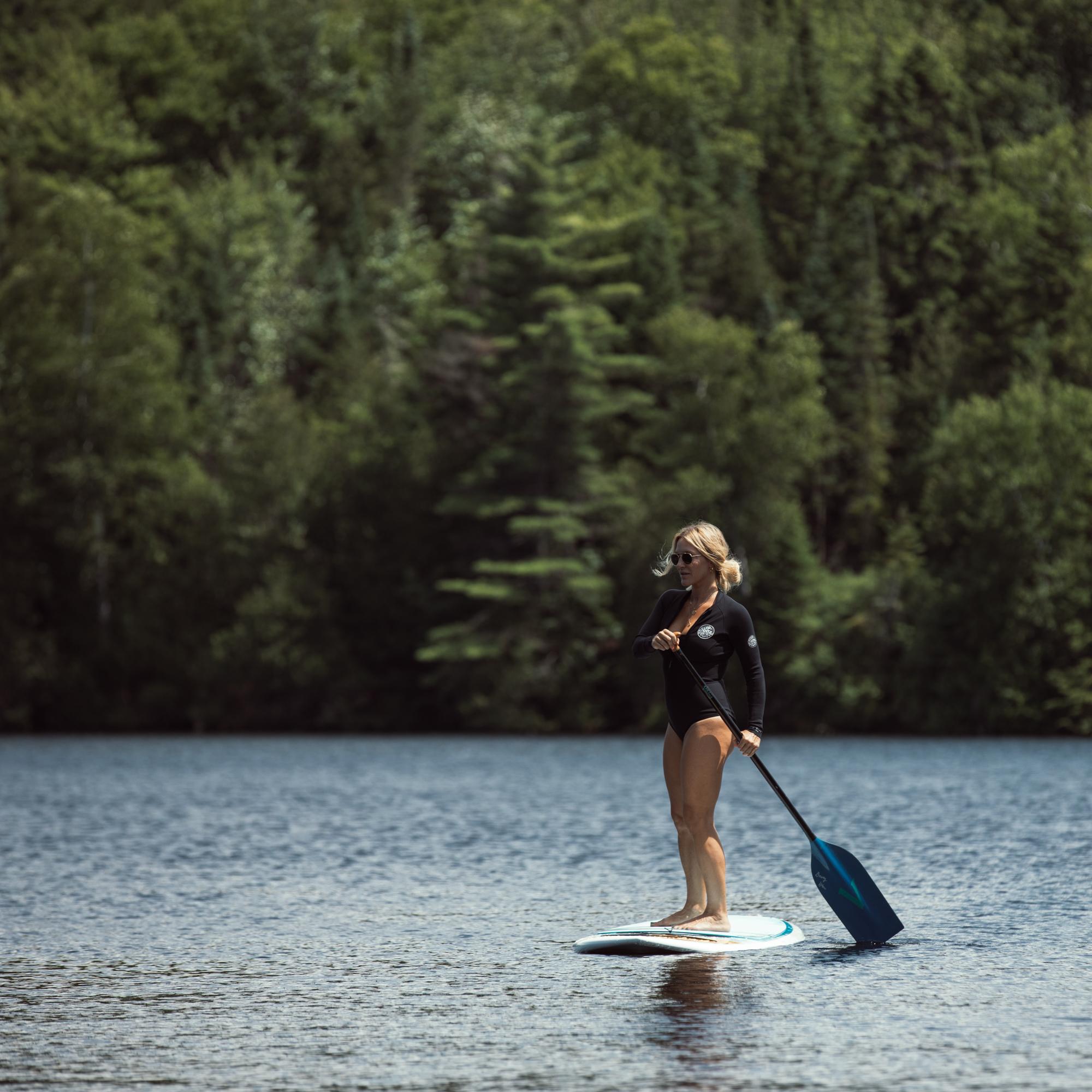 paddle board 1.jpg