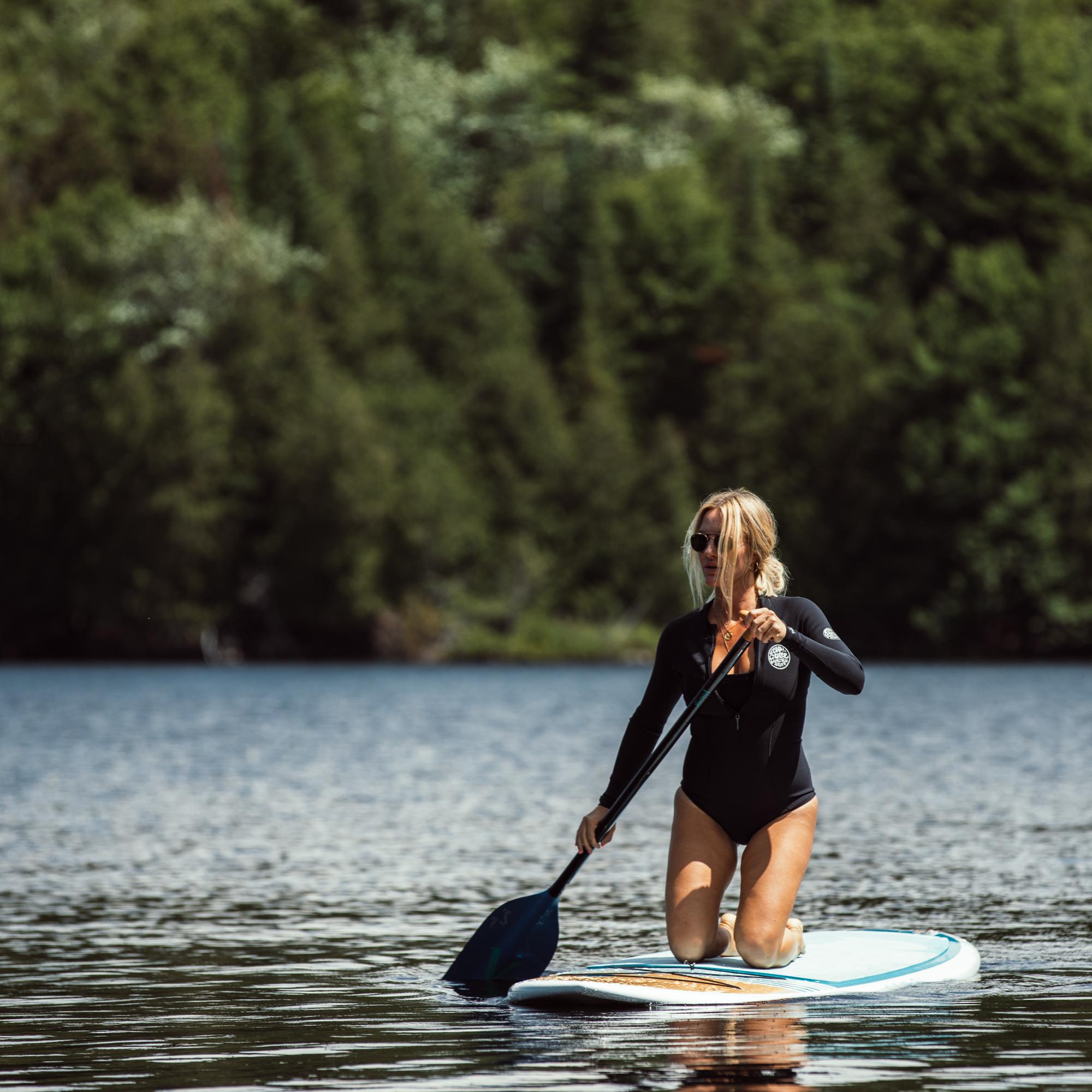 paddle board 2.jpg