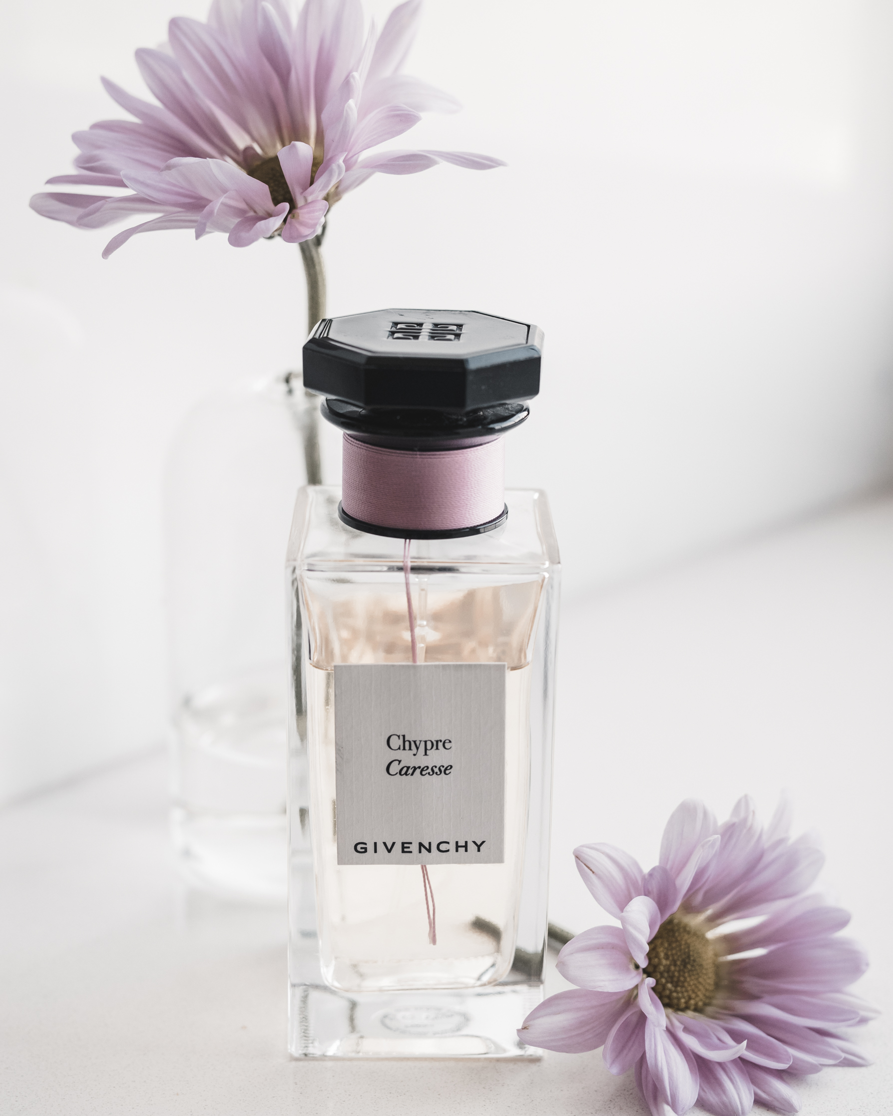 Chypre Caresse - Givenchy