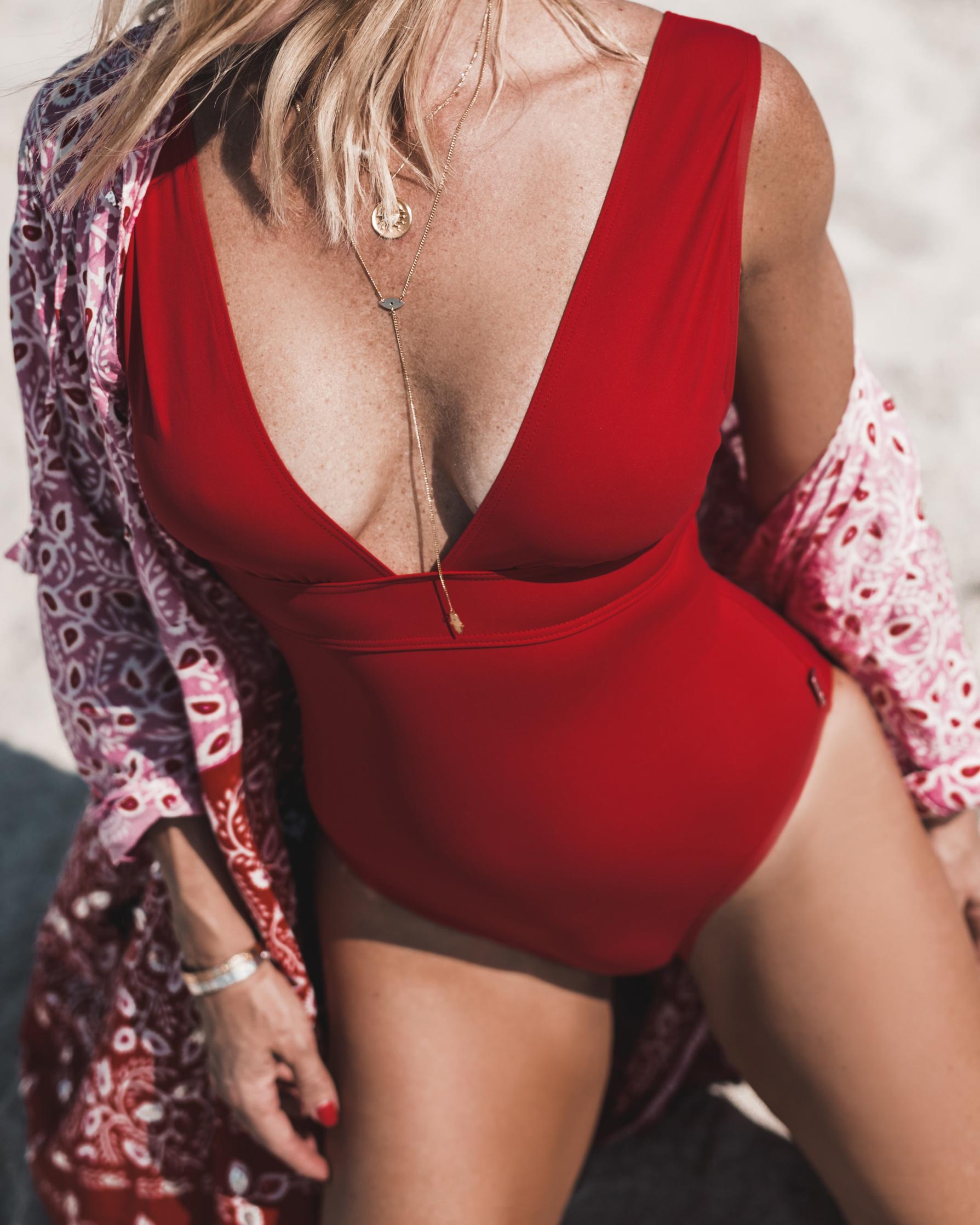 shan swimwear red.jpg