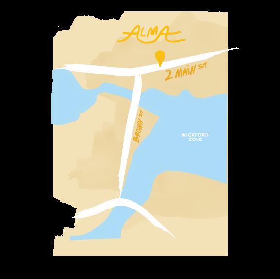 Alma-Map.png