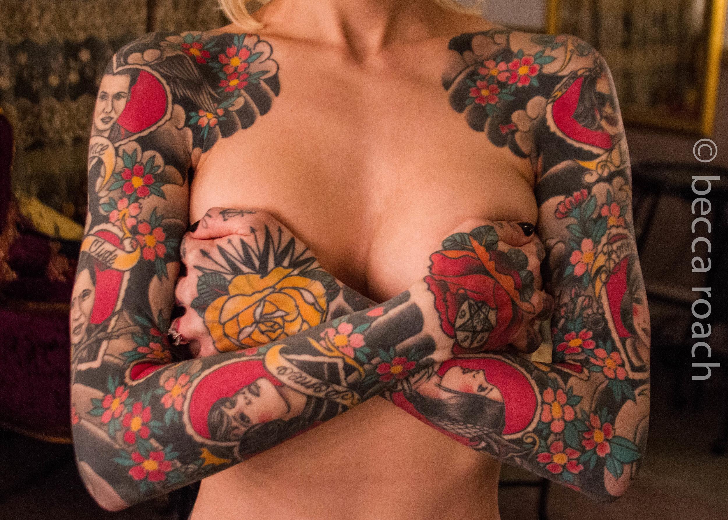 Becca Roach Full Sleeves.jpg