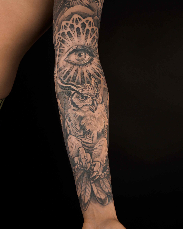 healed all seen owl .jpg