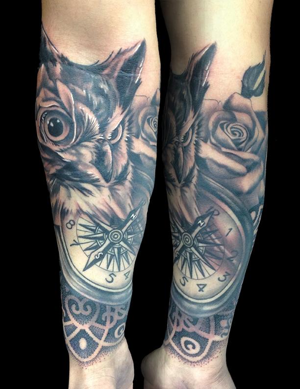 owl compass clock.jpg