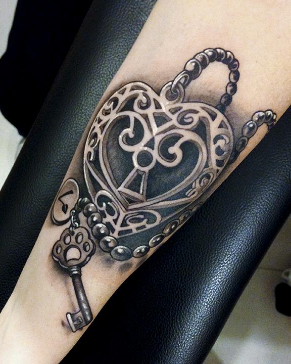 heart lock with key.jpg