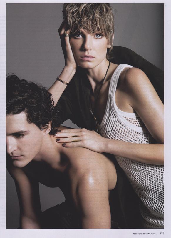 Jovana Djuric Jewelry Harpers Bazaar Singapore May 15 02.jpg