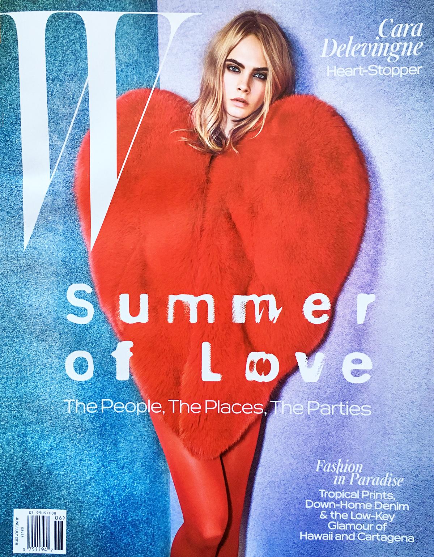 W Magazine Aug 2016 Jovana Djuric 01.jpg