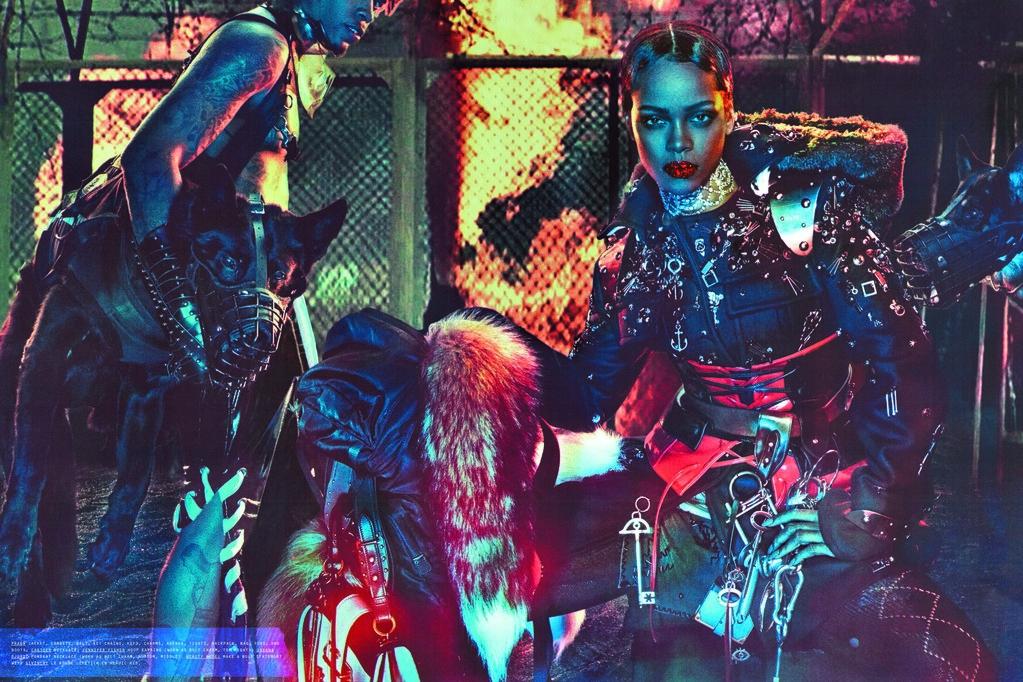 W Magazine Sept 2016 Jovana Djuric 03.jpg