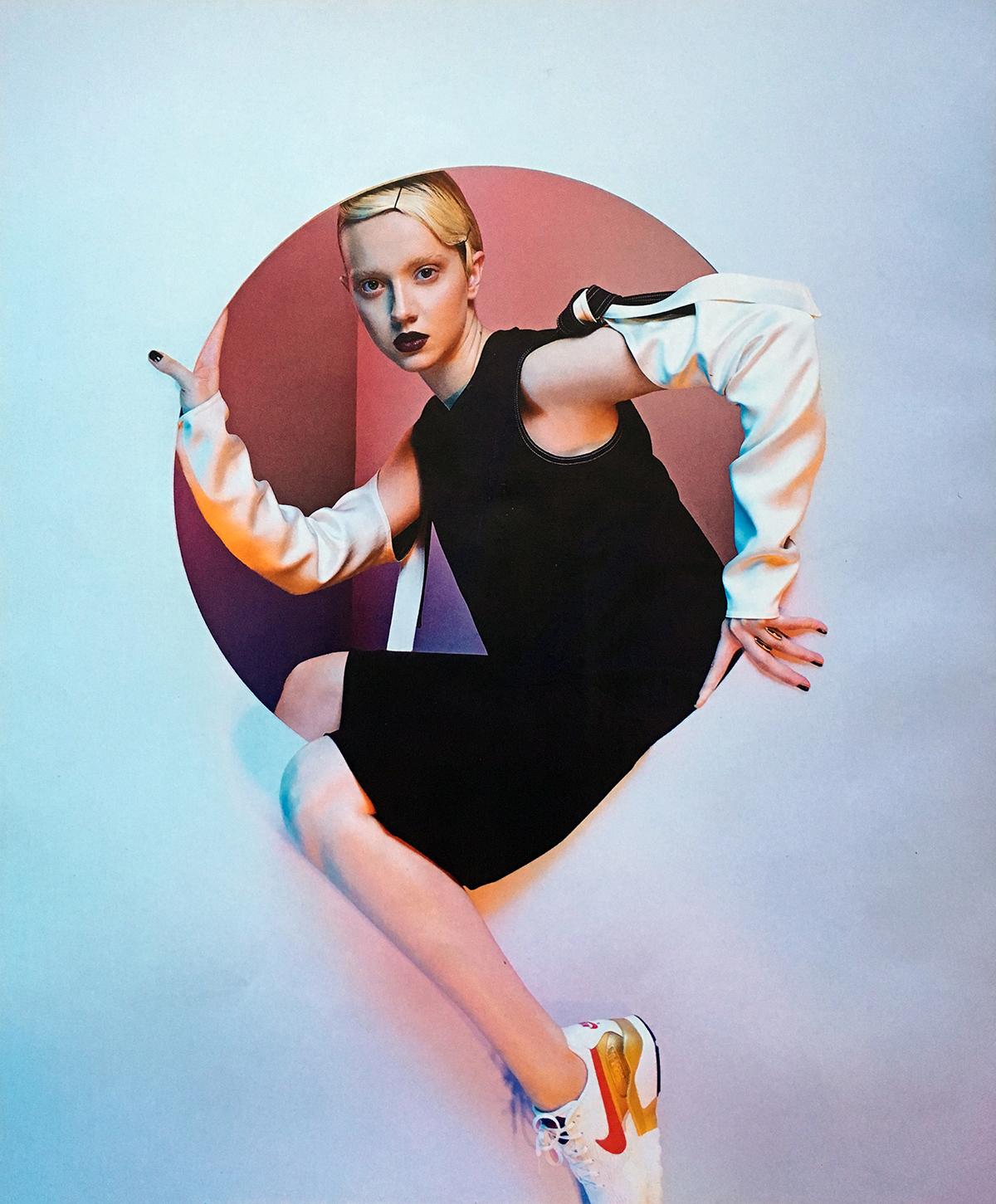Harpers BazaarSrb Aug 2016 Jovana Djuric 08.jpg