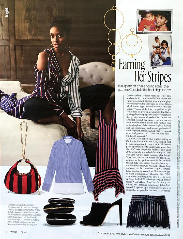 Jovana Djuric W Magazine February Issue Earrings.jpg