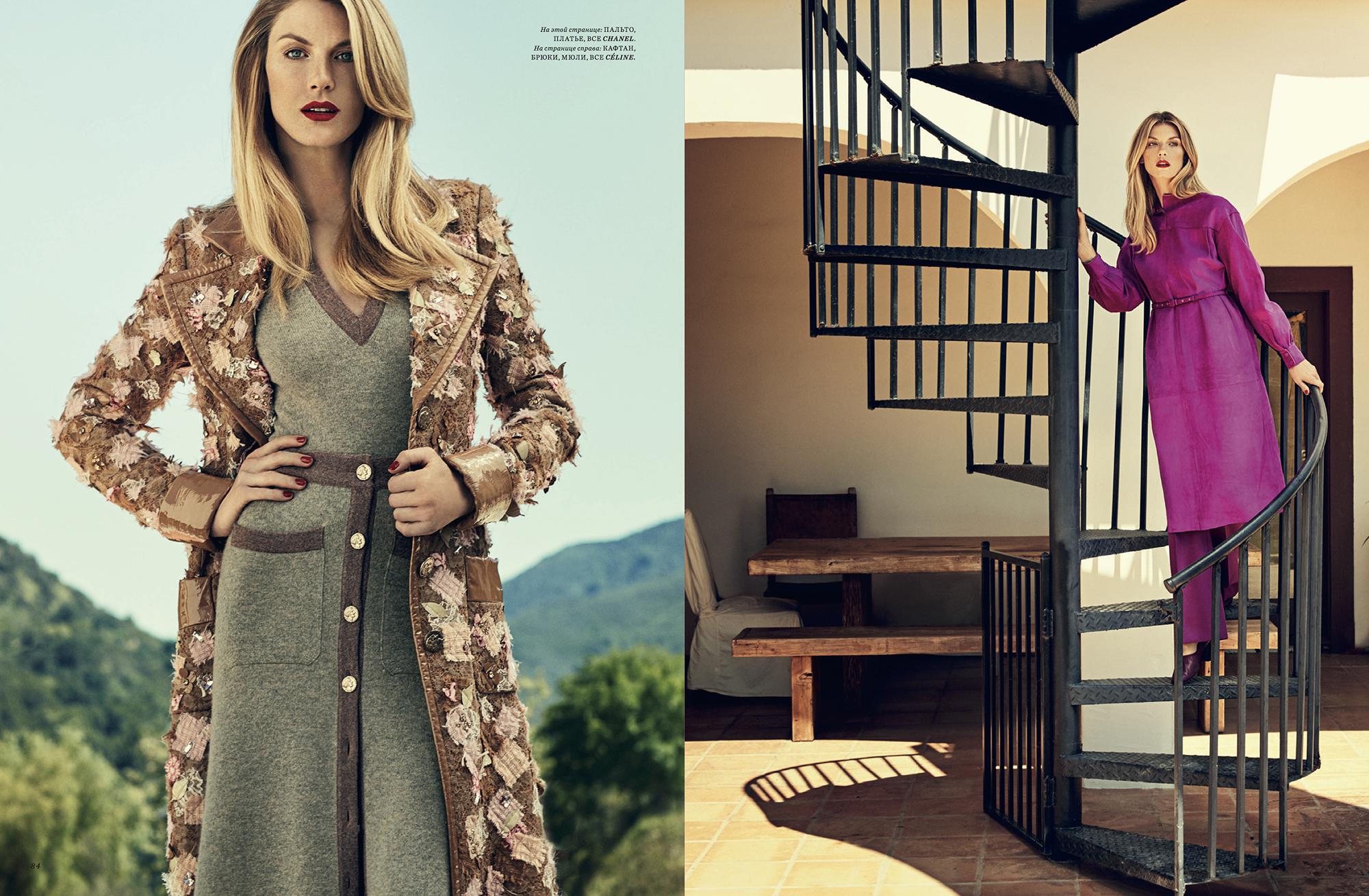Jovana Djuric-Angela-Lindvall-Harpers-Bazaar-Kazakhstan-August-2016.jpg