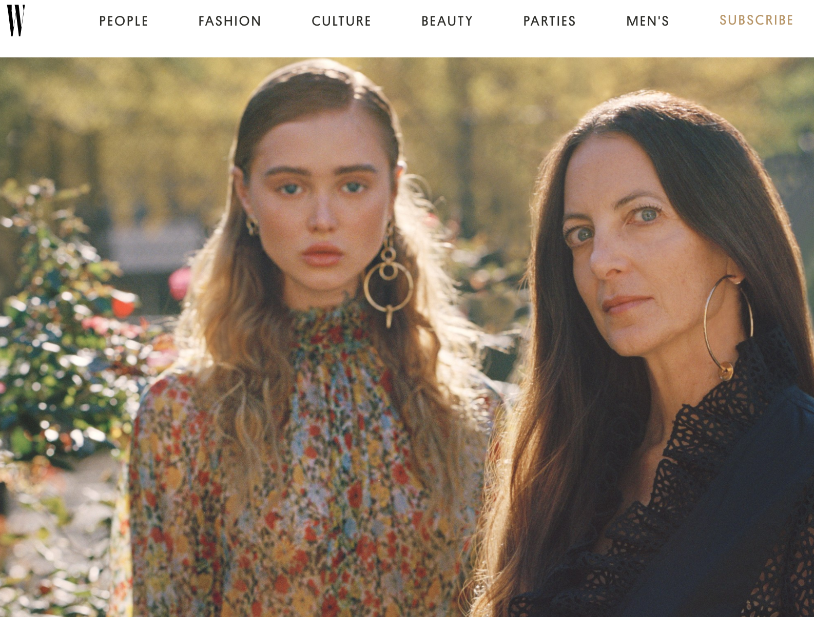 Jovana Djuric Jewelry with designer Bonnie Young.png
