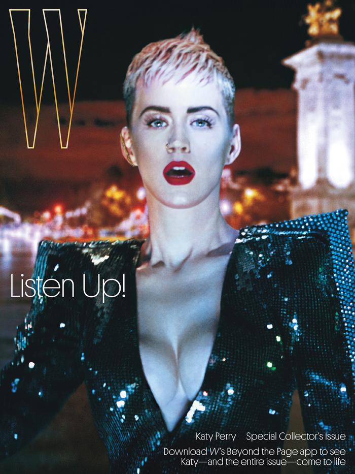 Jovana Djuric-Katy-Perry-W-Magazine-September-2017-Fashion Cover.jpg