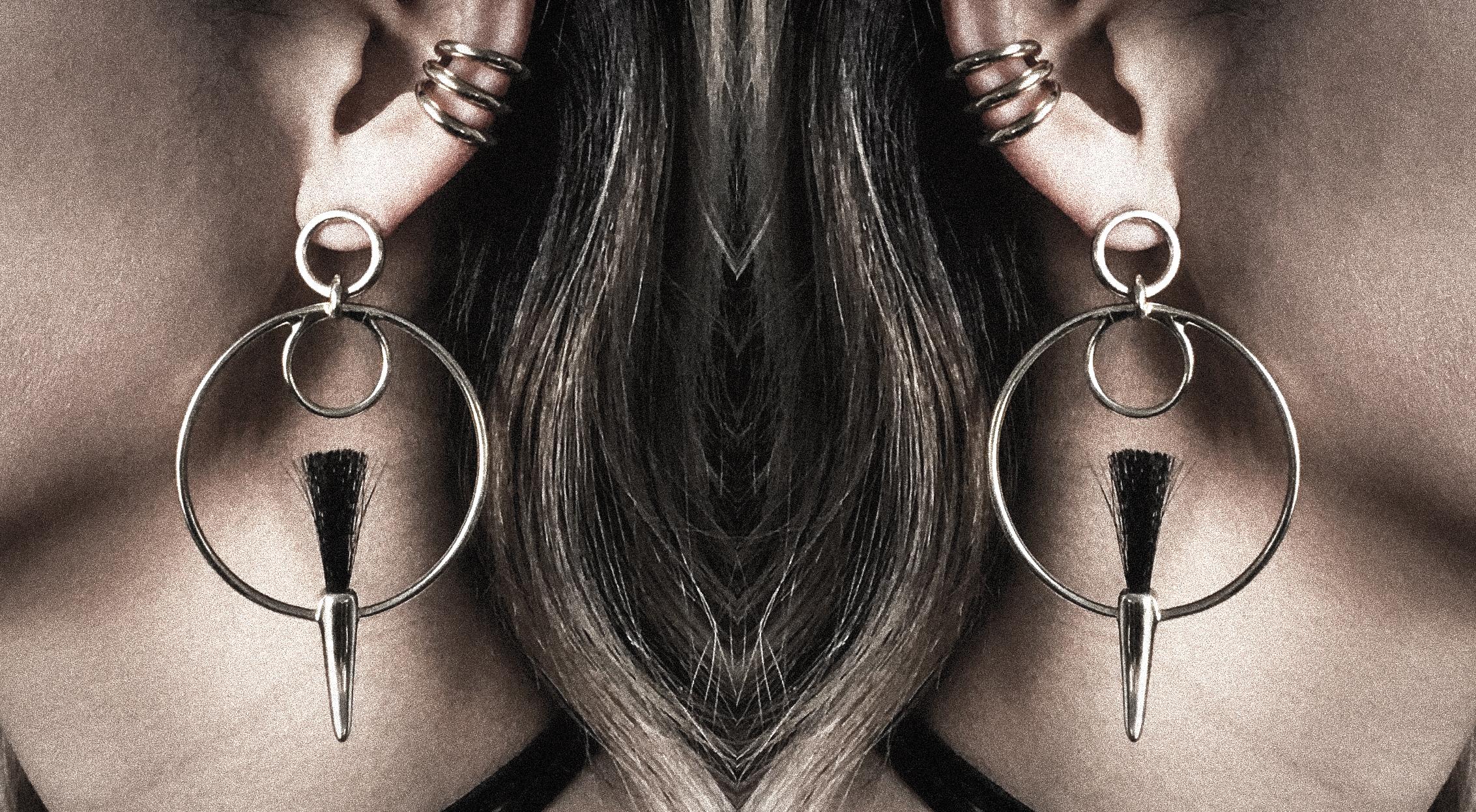 Jovana Djuric Gipsy Charmer Earring.jpg