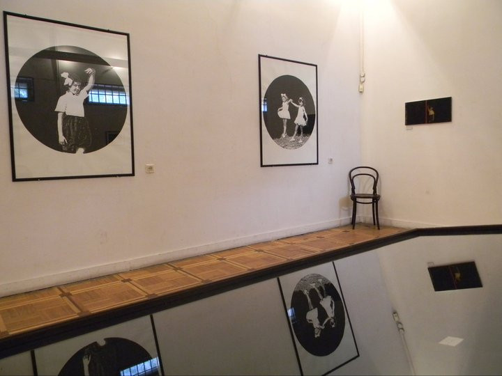 The Works from the Creamer Street Studio 2009-2011_3.jpg