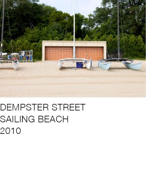 2010_DEMP.jpg