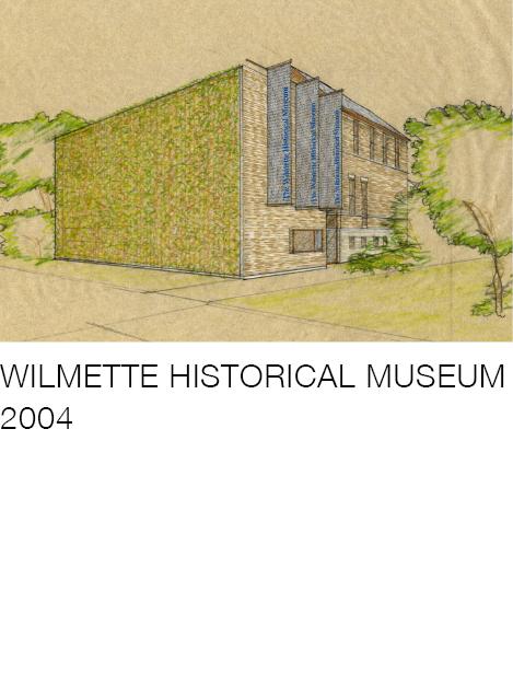 2004_WHM.jpg