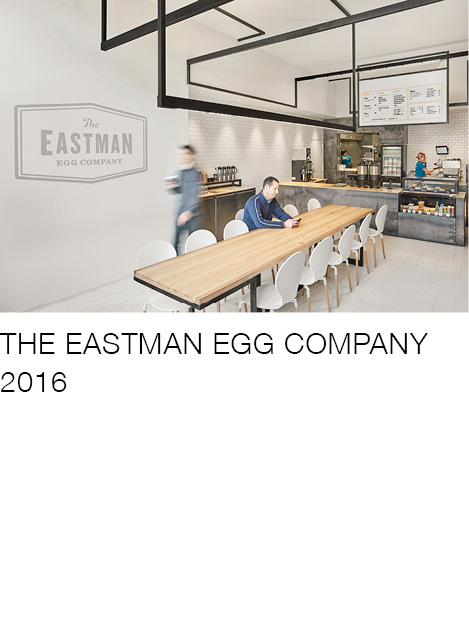 2016_EEC.jpg