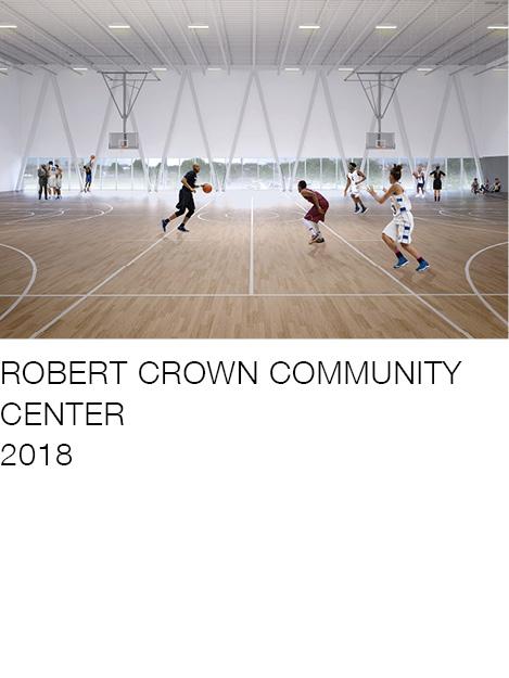 2018_RCCC.jpg