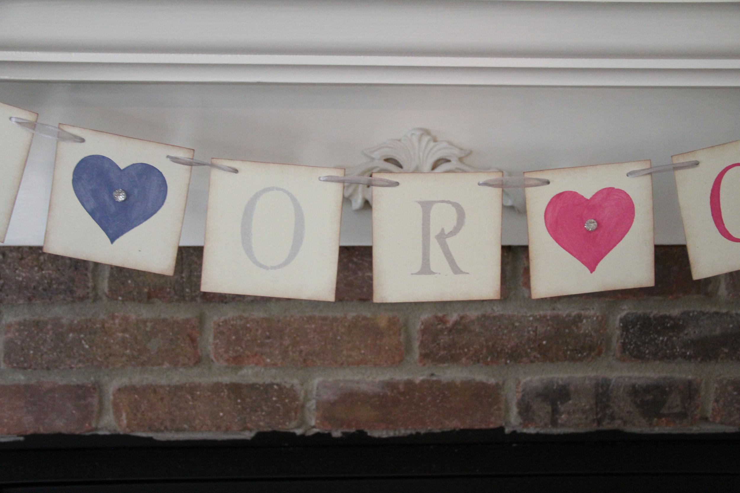 IMG_3645 onetinyheart_baby shower banner.JPG