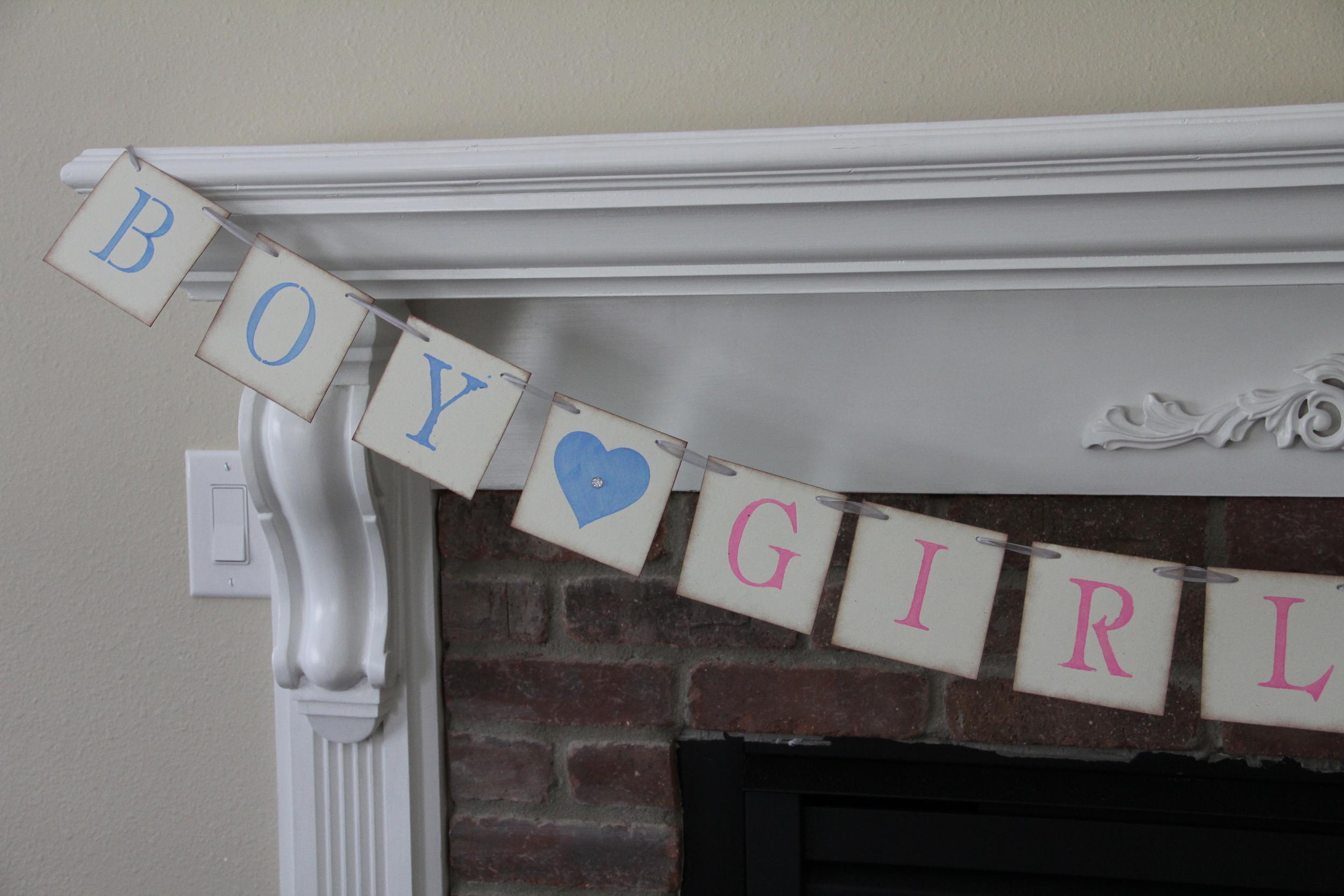 IMG_3910 onetinyheart_baby shower banner.JPG