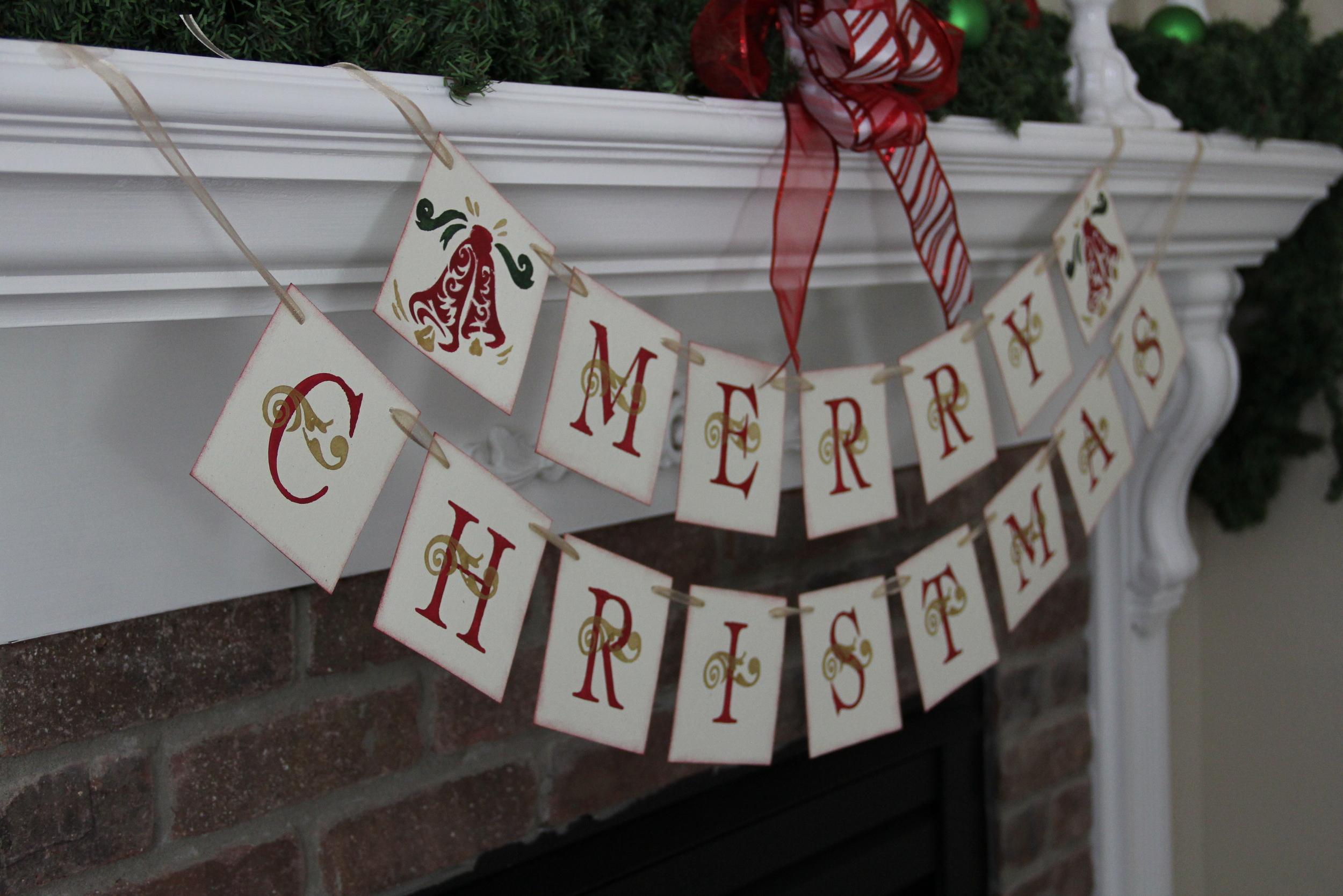 IMG_3265 onetinyheart_christmas banners decoration.JPG