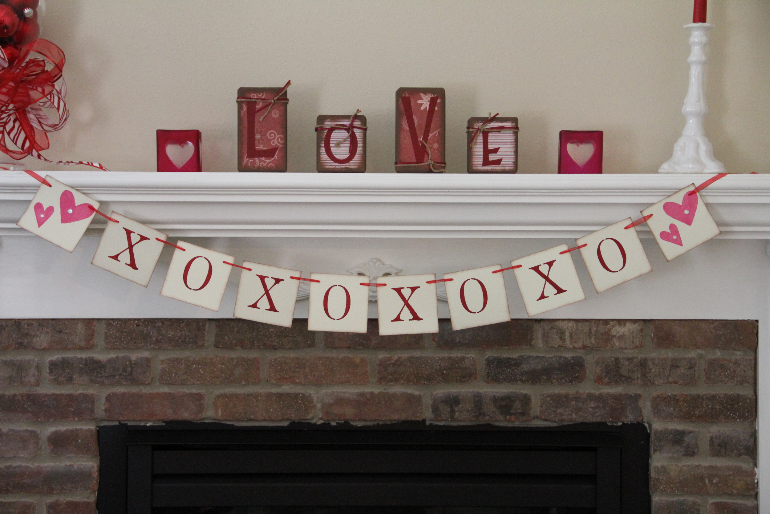 IMG_3516 onetinyheart valentines banner decoration.JPG