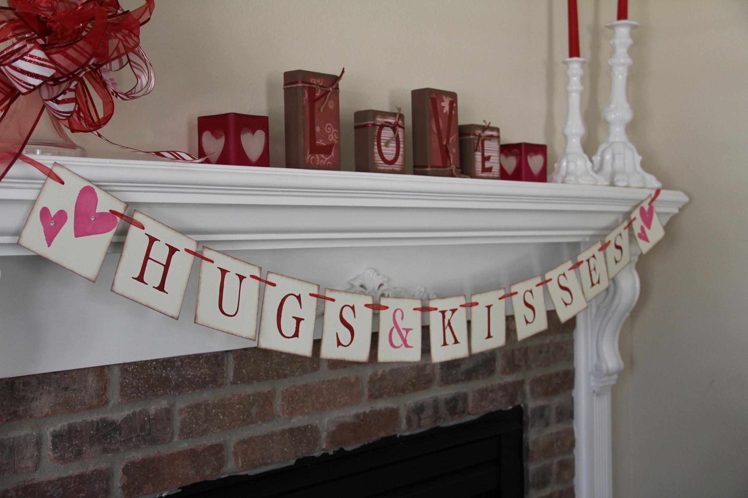 IMG_3567 onetinyheart valentines banner decoration.JPG