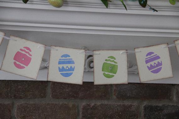 onetinyheart_easter eggs 2.jpg