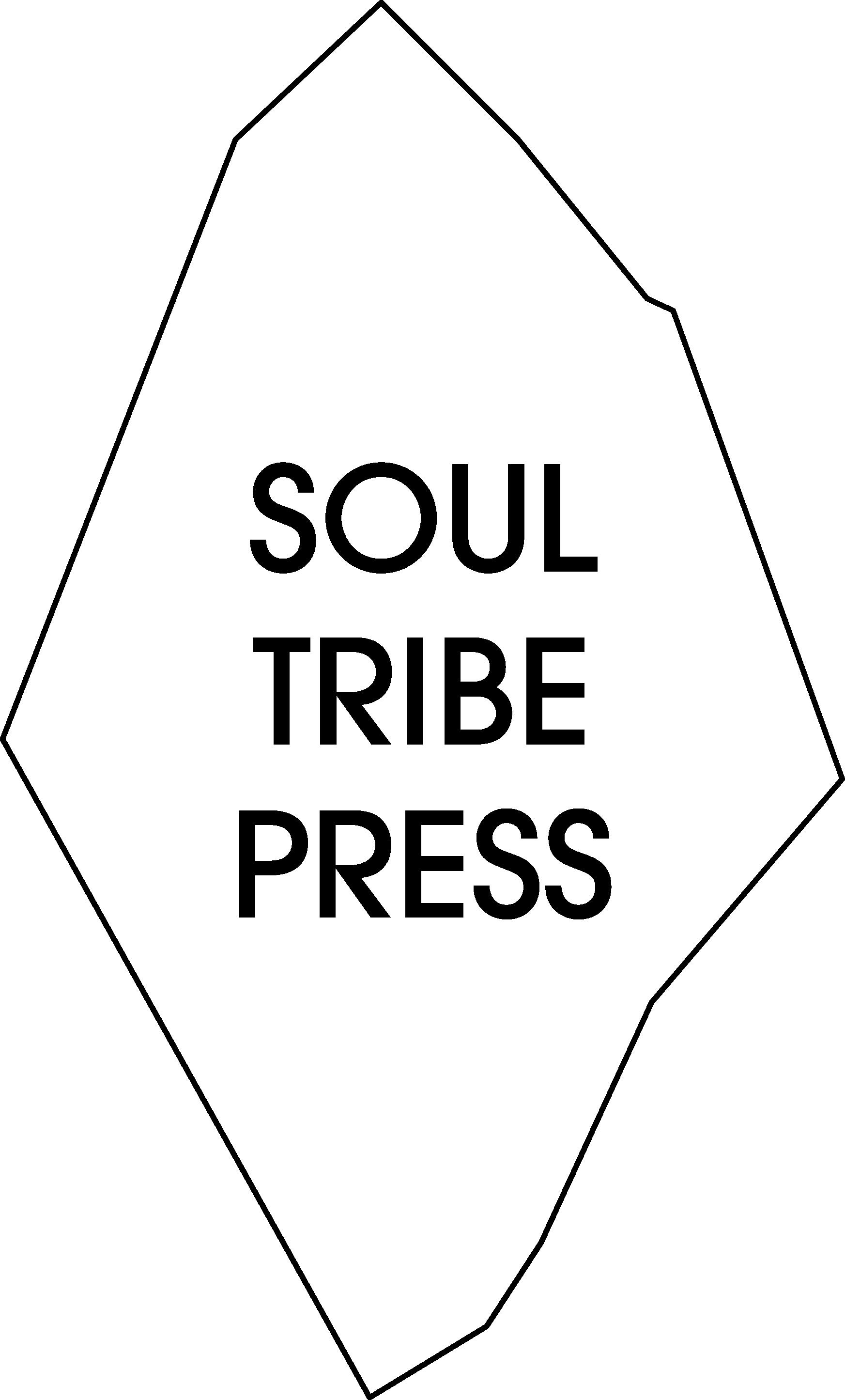 Soul_Tribe_Press_Logo.png