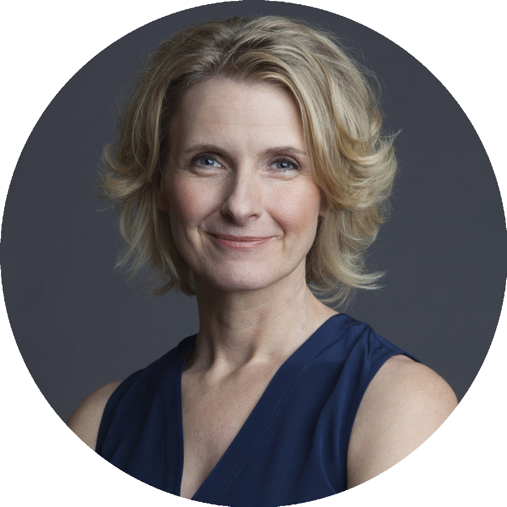 Copy of Elizabeth Gilbert
