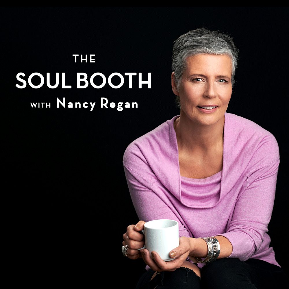 soul-booth-cover.png