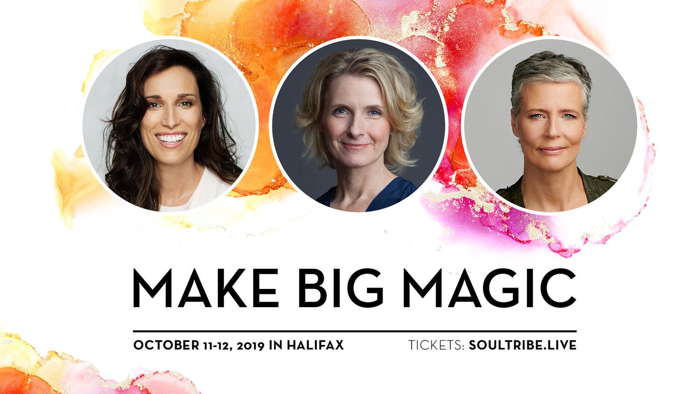 make big magic-facebook event-v1.jpg