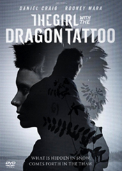 The Girl With the Dragon Tattoo US