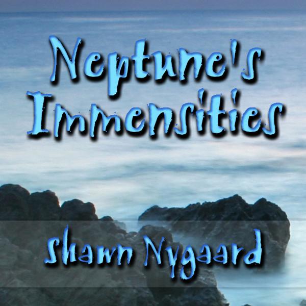 Neptune's Immensities