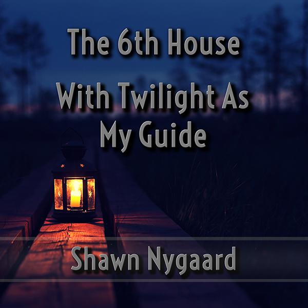6th House.jpg