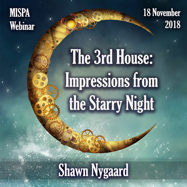 The 3rd House - Impressions from the Starry Night_600.jpg