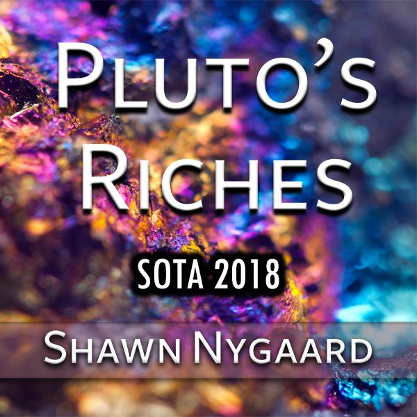 Pluto's Riches SOTA 2018_600.jpg