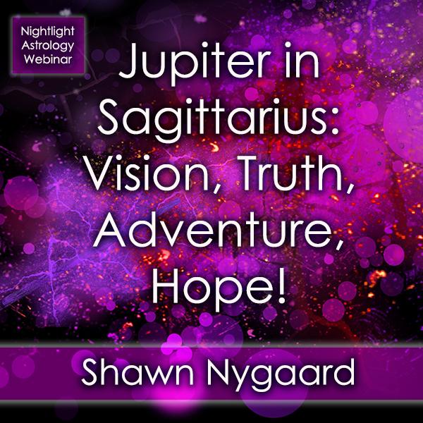 Nightlight - Jupiter in Sagittarius - Vision, Truth, Adventure, Hope - Nightlight_600.jpg