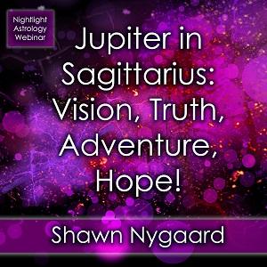 Jupiter in Sagittarius_300.jpg
