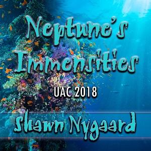 Neptune's Immensities UAC 2018_300.jpg