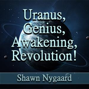 Uranus300.jpg