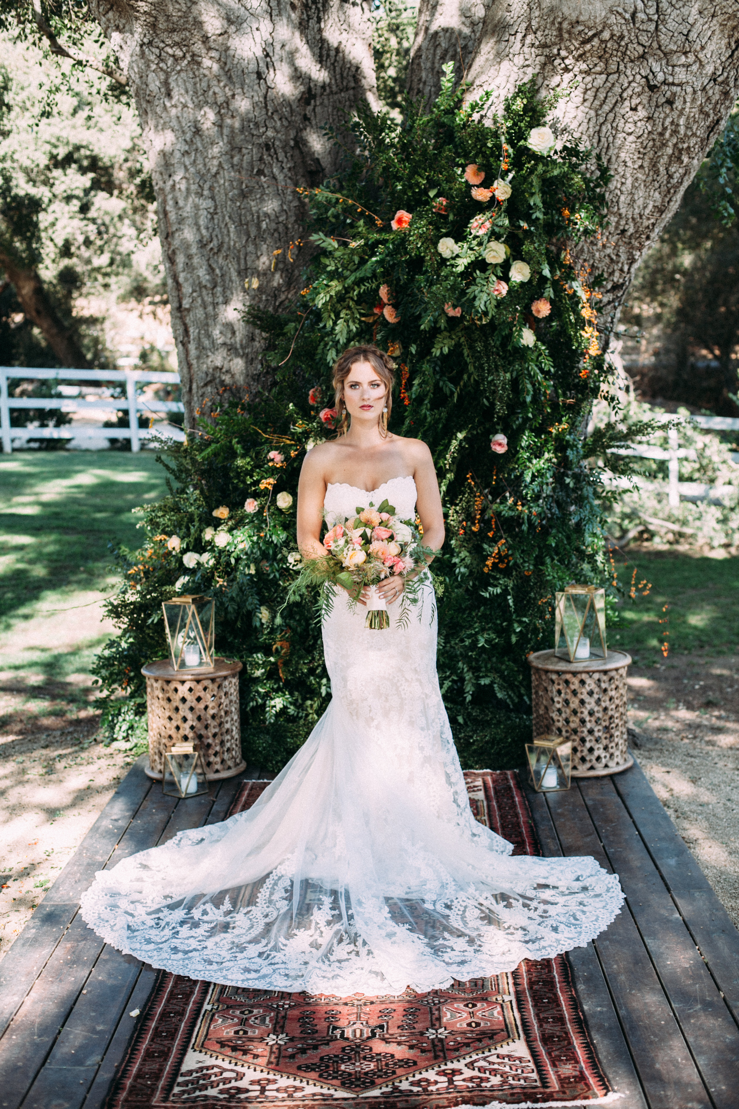 Circle-oak-ranch-wedding-meghan-nicole-photography-9.jpg