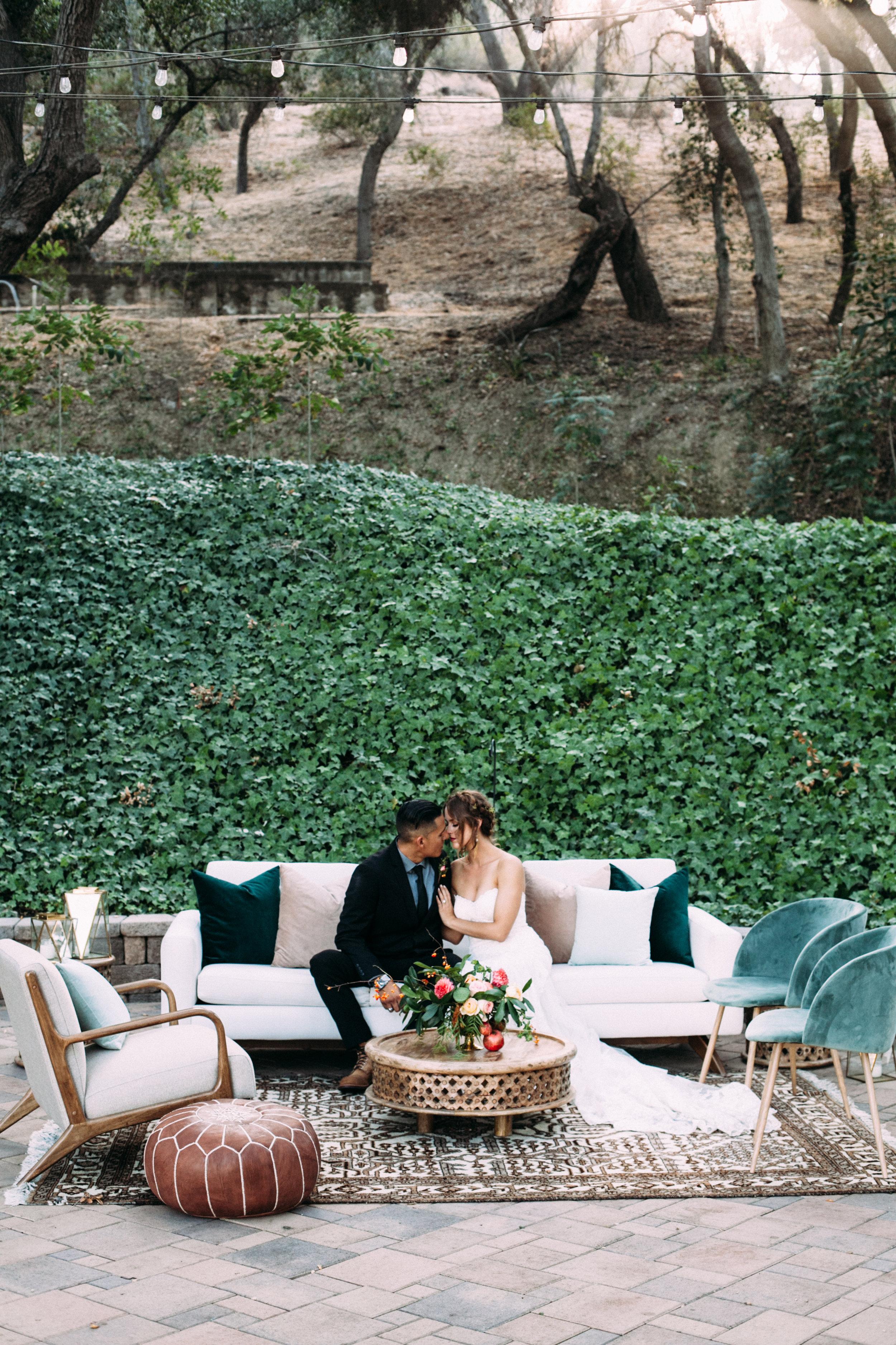Circle-oak-ranch-wedding-meghan-nicole-photography-77.jpg
