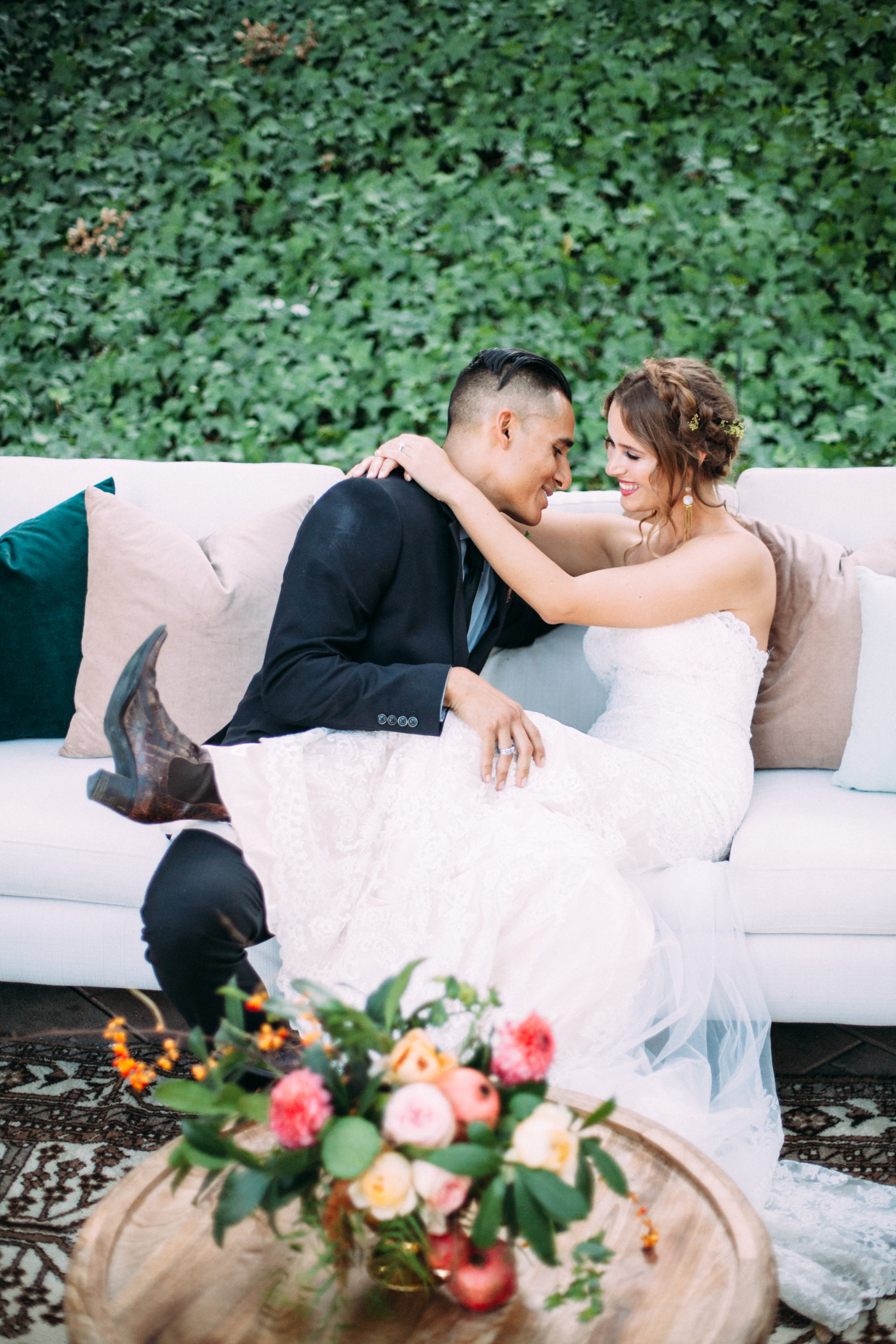 Circle-oak-ranch-wedding-meghan-nicole-photography-87.jpg