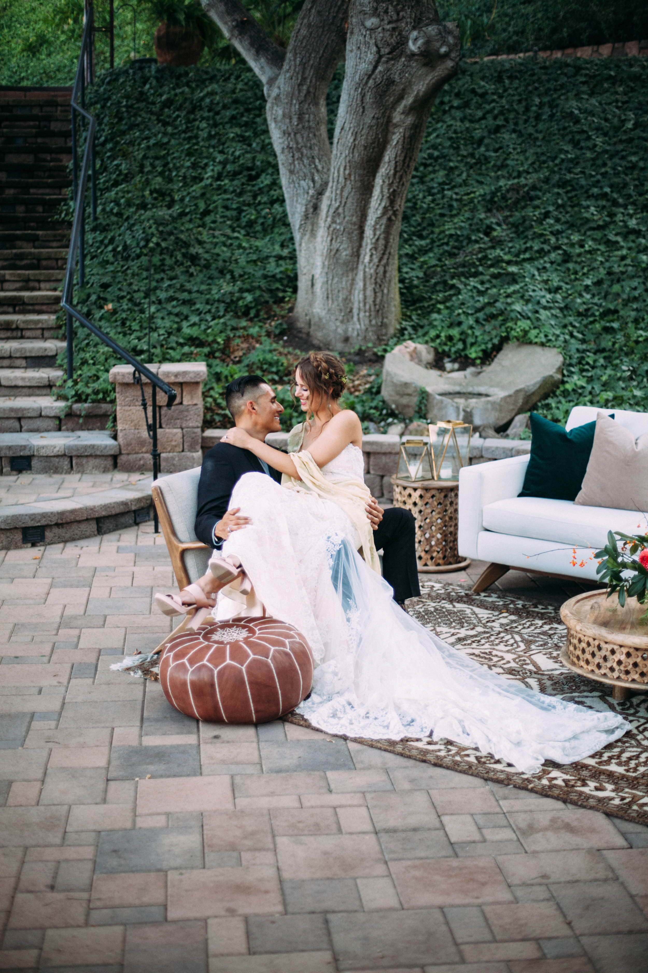 Circle-oak-ranch-wedding-meghan-nicole-photography-103.jpg